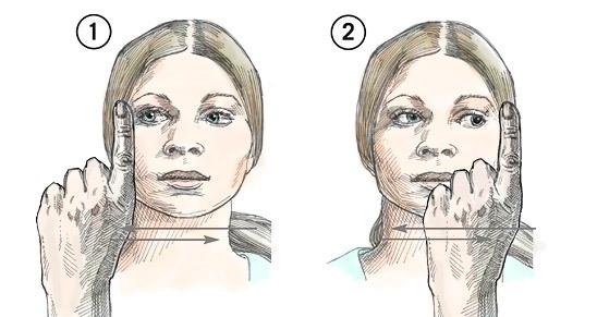 Emdr Eye Movement Desentization Reprocessing 6