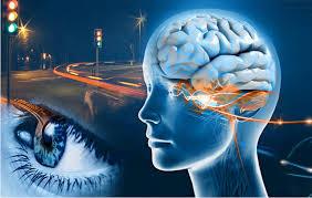 Emdr Eye Movement Desentization Reprocessing 3