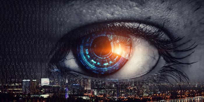 Emdr Eye Movement Desentization Reprocessing 1