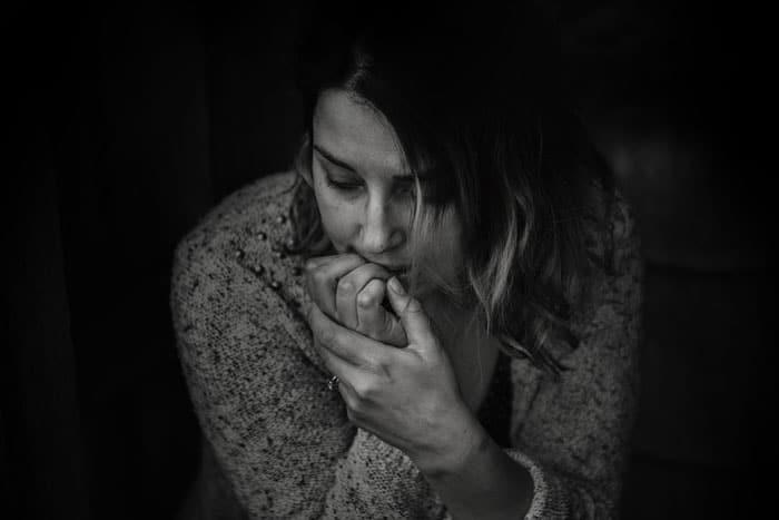 Hypnose Depression Burnout 1