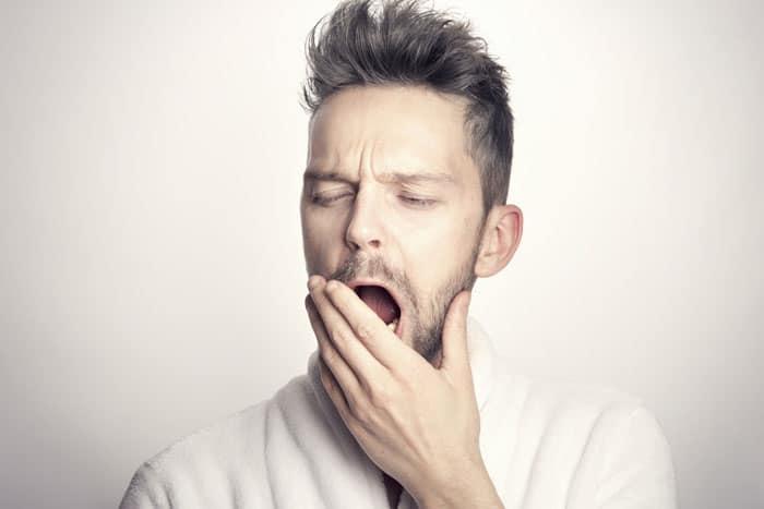 Hypnose Sommeil Insomnie 2