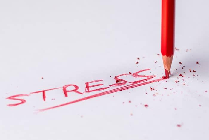 Hypnose Stress 3