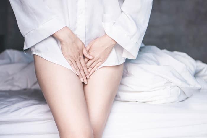 Hypnose Vaginisme 2