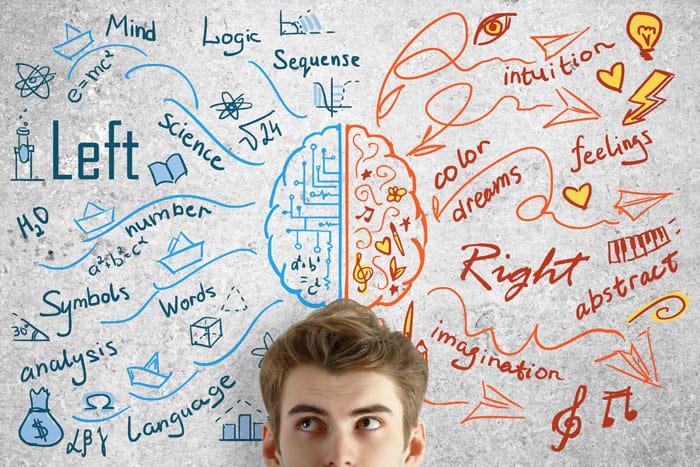 Programmation Neuro Linguistique 4
