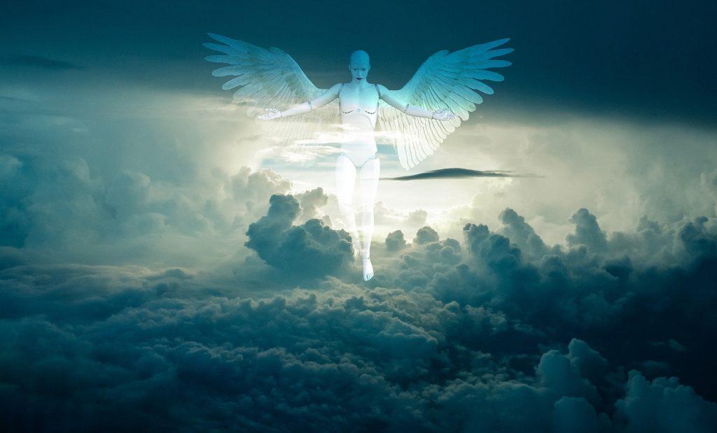 angel 1578019 1920