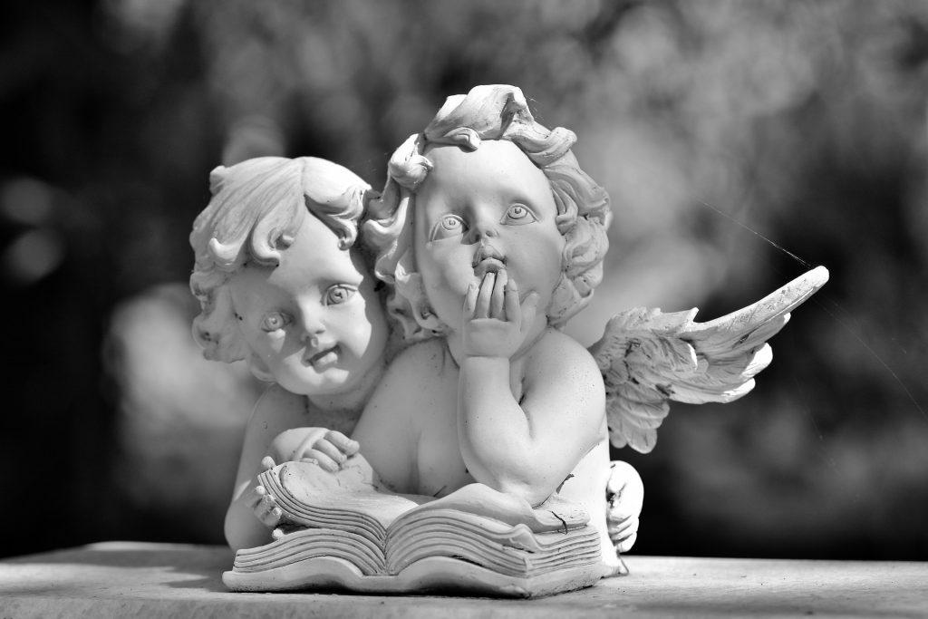 angel 3758151 1920