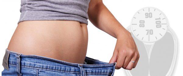 Banner-perdre-du-poids