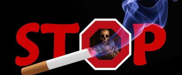 banner-arret-tabac