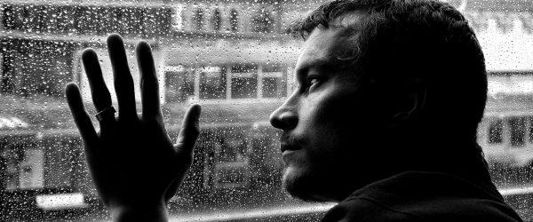 banner-depression-burnout