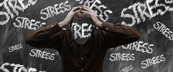 banner-stress